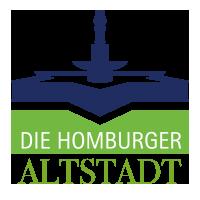 Die Homburger Altstadt Initiative
