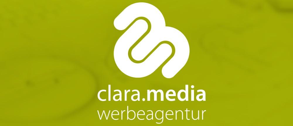 claramedia-werbeagentur-teaser
