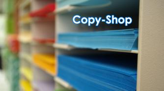 copy-shop