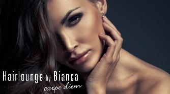 hairlounge_bianca