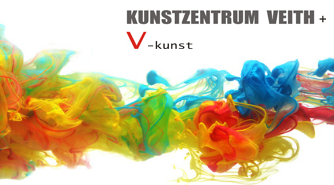 kunstzentrum_veith