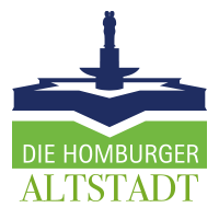 Die Homburger Altstadt Initiative